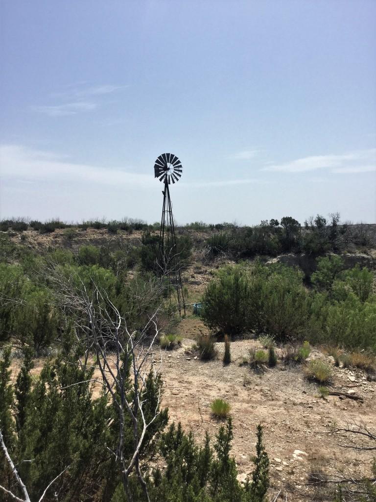 2450 Acres, Weddington Creek Ranch, Aspermont, TX 79502