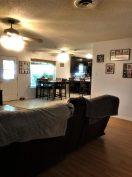 100 N. Everett Property_11