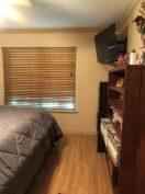100 N. Everett Property_12