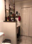 100 N. Everett Property_15