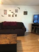 100 N. Everett Property_16