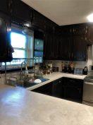 100 N. Everett Property_17