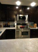 100 N. Everett Property_18