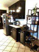 100 N. Everett Property_20