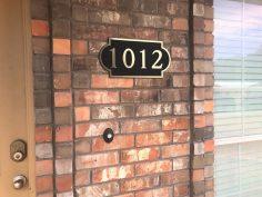 1012 E. Dallas St. Property_13