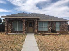 1012 E. Dallas St. Property_14