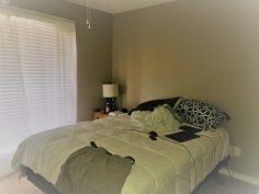 1012 E. Dallas St. Property_8