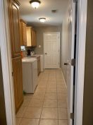 11518 S. FM 2335 Property_2