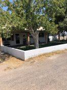 1802 Olive St. Property