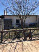 316 E. Oak St. Property_11
