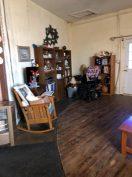 316 E. Oak St. Property_16