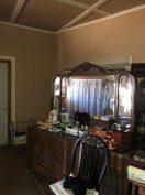 316 E. Oak St. Property_3