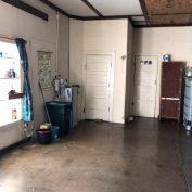 316 E. Oak St. Property_5