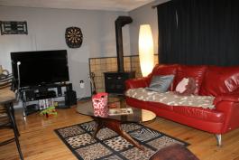 323 S. Washington St. Property_12
