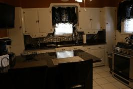 323 S. Washington St. Property_17
