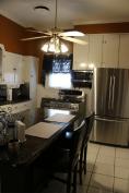 323 S. Washington St. Property_18