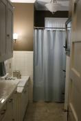 323 S. Washington St. Property_27