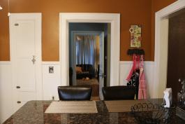 323 S. Washington St. Property_33