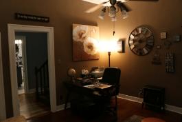 323 S. Washington St. Property_35