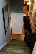 323 S. Washington St. Property_38