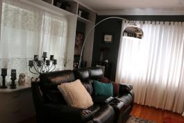 323 S. Washington St. Property_42