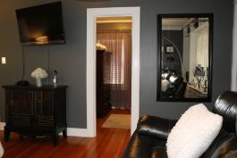 323 S. Washington St. Property_43
