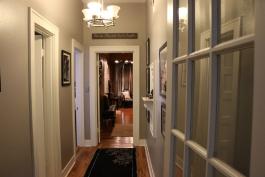 323 S. Washington St. Property_48