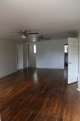 323 S. Washington St. Property_50