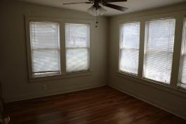 323 S. Washington St. Property_51