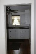 323 S. Washington St. Property_54