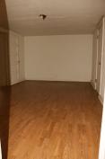323 S. Washington St. Property_56