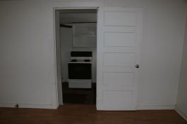323 S. Washington St. Property_57