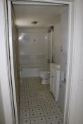 323 S. Washington St. Property_58