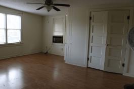 323 S. Washington St. Property_59