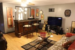 323 S. Washington St. Property_8