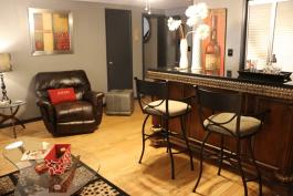 323 S. Washington St. Property_9