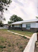 3290 7D Property