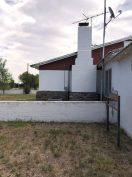 3290 7D Property_17