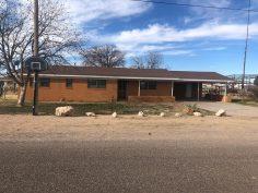 404406 S. Pyote Property