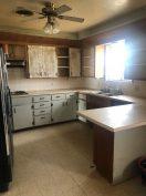 404406 S. Pyote Property_10