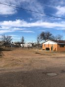 404406 S. Pyote Property_2