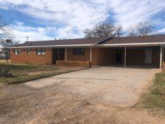 404406 S. Pyote Property_3