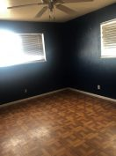 404406 S. Pyote Property_6