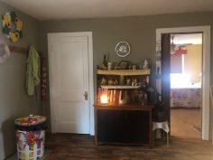 502 Oleander Property_14