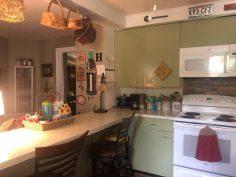 502 Oleander Property_15
