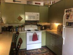 502 Oleander Property_16