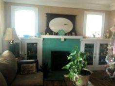 502 Oleander Property_17