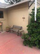 502 Oleander Property_23