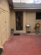 502 Oleander Property_24