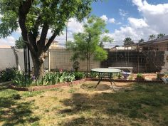 502 Oleander Property_27